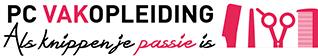 PC Vakopleiding Logo